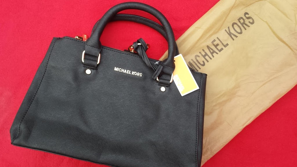 how to find michael kors on aliexpress