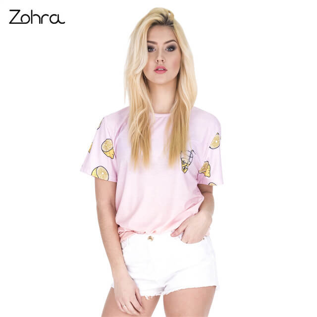Zohra-High-Quality-Women-Short-Sleeve-t-shirt-Lemonade-Printing-Tee-Shirt-Fashion-Elegant-Long-T.jpg_640x640