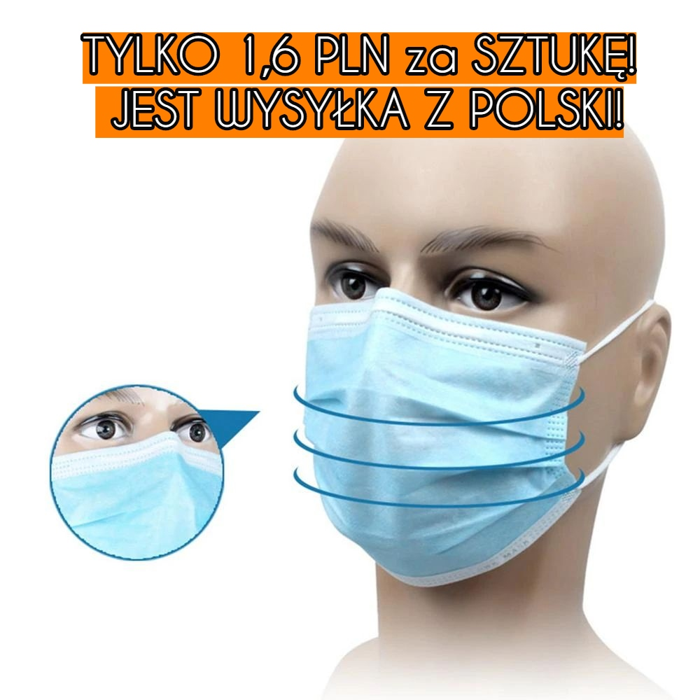 100pcs-Protection-Unisex-masque-Disposable-Non-Woven-Masks-Three-layer-Filter-Anti-dust-Mouth-Nose-Coronavirus (1) (6)